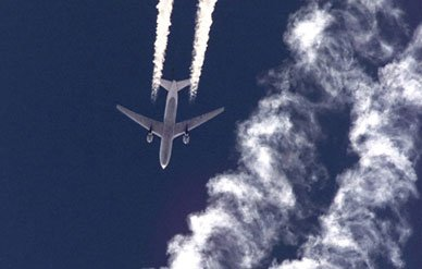 contrails_388-july07.jpg