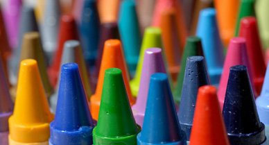 crayons-archive-388.jpg