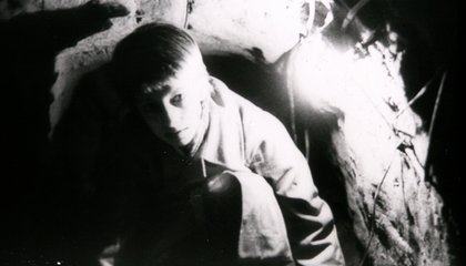 The Story of the Most Successful Tunnel Escape in the History of the Berlin Wall