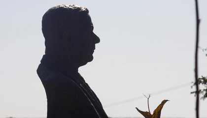How Should South Africa Remember the Architect of Apartheid?
