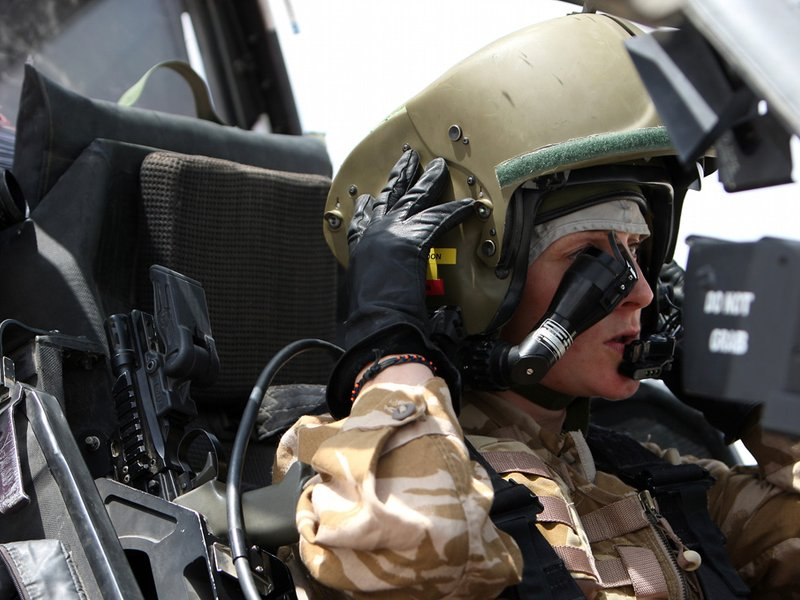 Apache helicopter pilot.jpg