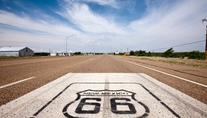 America's Road Trip: Route 66's Most Fascinating Museums