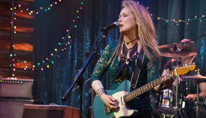 "What ""Ricki and the Flash"" Gets Wrong About the Life of a Musician"