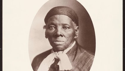 The Priceless Impact Harriet Tubman Will Have as the Face of the $20 Bill