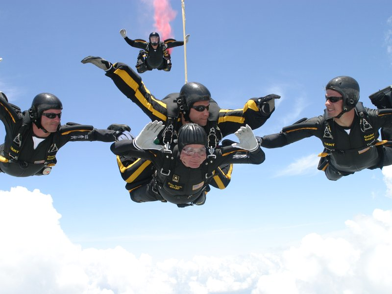 06_12_2014_bush skydive.jpg