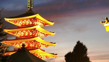tailor-made-travel-japan
