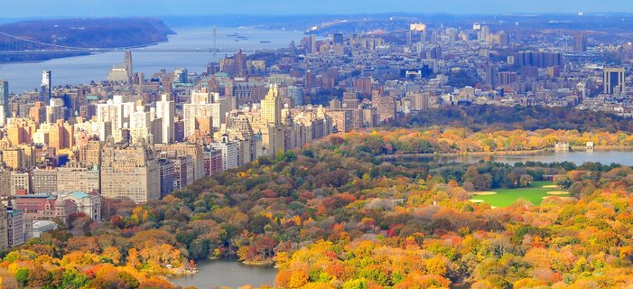 Art Along the Hudson <p>Cruise from New York City to Albany to visit museums and historic homes of literary, artistic, and political figures and experience the blazing fall colors of the Hudson River Valley.</p>