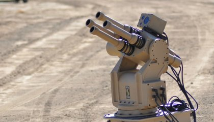Can Killer Robots Learn to Follow the Rules of War?
