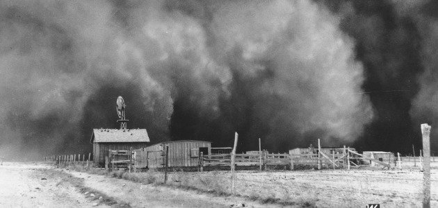 dustbowl-AP350414189-FLASH.jpg