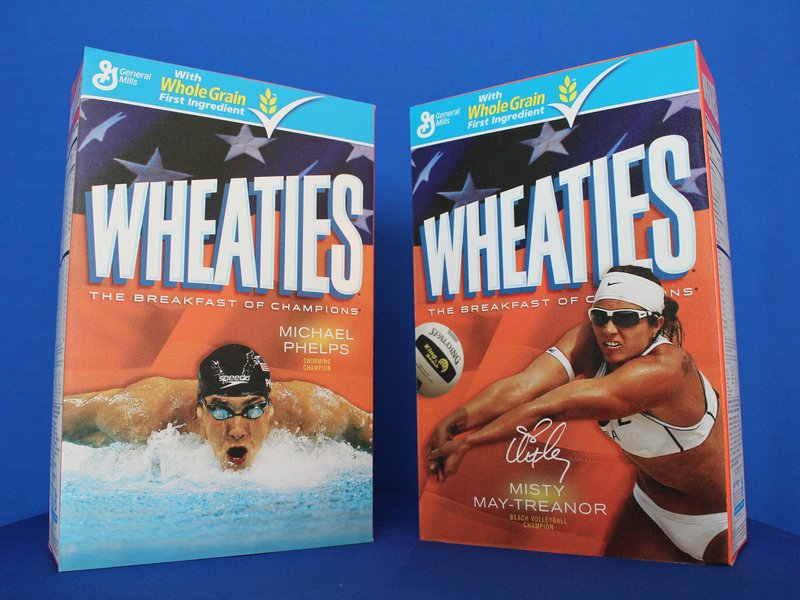 wheaties-top11.jpg