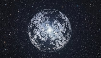 Dyson Spheres: Still Missing, Maybe Impossible