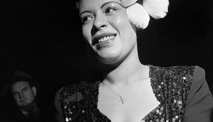 What Makes Billie Holiday's Music So Powerful Today
