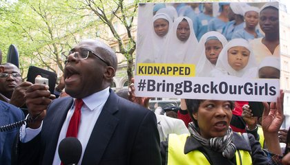 Boko Haram Video Says What the Group Wants in Exchange for Freeing Abducted Girls