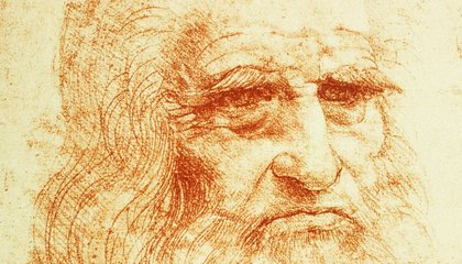 Historians Identify 35 Descendants of Leonardo da Vinci