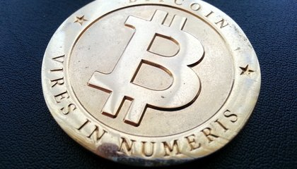 Bitcoin May Get a Whole Lot More Useful Soon