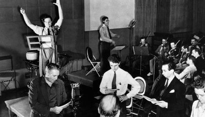 "The Infamous ""War of the Worlds"" Radio Broadcast Was a Magnificent Fluke"