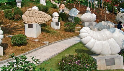 evotourism-Foraminifera-Sculpture-Park-China-631.jpg