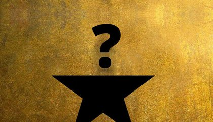 Which Great American Should Be Immortalized With the Next Big Broadway Musical?