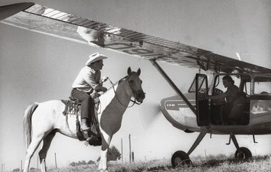 flying_farmers_388-aug07.jpg