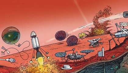 invaders-from-mars-aug-2012-1_FLASH.jpg