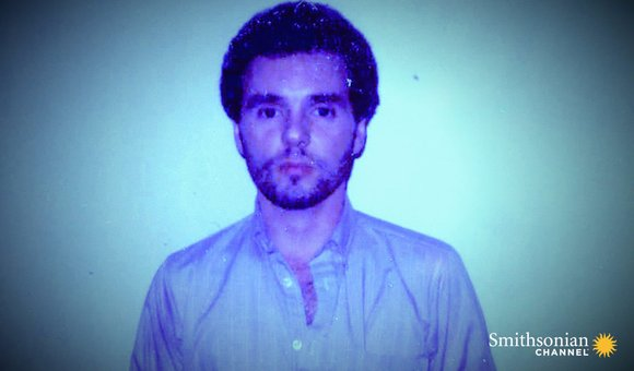 Preview thumbnail for video'Is Donald Harvey the Most Prolific Serial Killer in America?