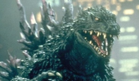 Preview thumbnail for video'Godzilla: History, Biology and Behavior of Hyper-Evolved Theropod Kaiju