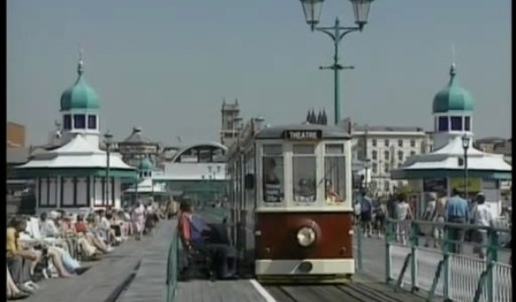 Preview thumbnail for video'Northwest England - Rick Steves' Europe