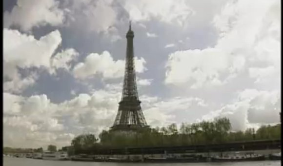 Preview thumbnail for video'Paris: Grand and Intimate - Rick Steves' Europe