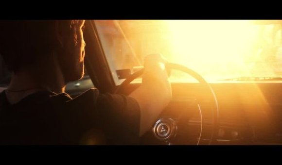 Preview thumbnail for video'Travel by Daydream