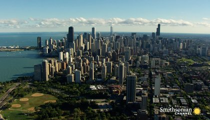 Illinois: Al Capone and Chicago's Violent Mobster Past